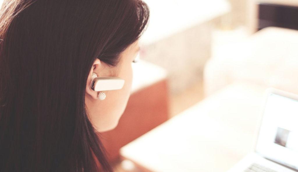 Как заработать на онлайн консультациях в интернете без вложений