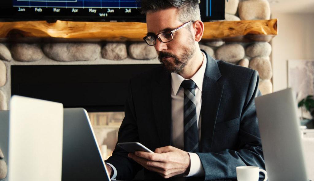 Как стать хорошим руководителем – советы для начинающих и опытных руководителей