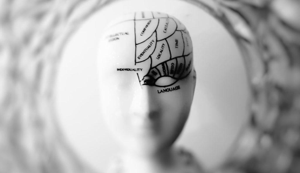 Как заставить мозг работать на 100 процентов: полезные советы