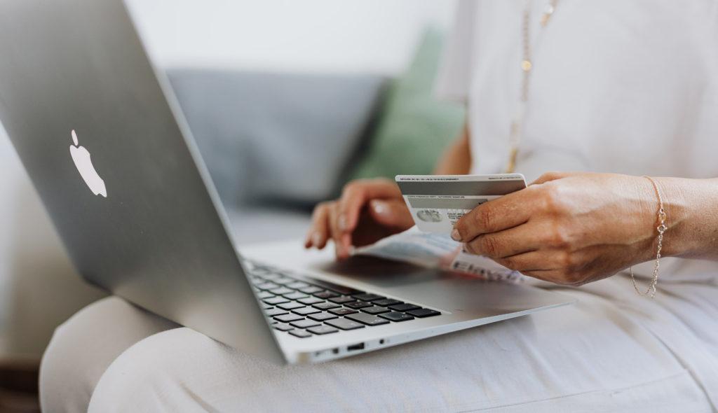 Сайты для заработка денег с выводом на карту Сбербанка без вложений: только проверенные ресурсы