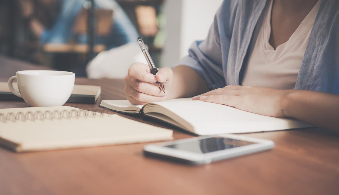 планирование использования рабочего времени