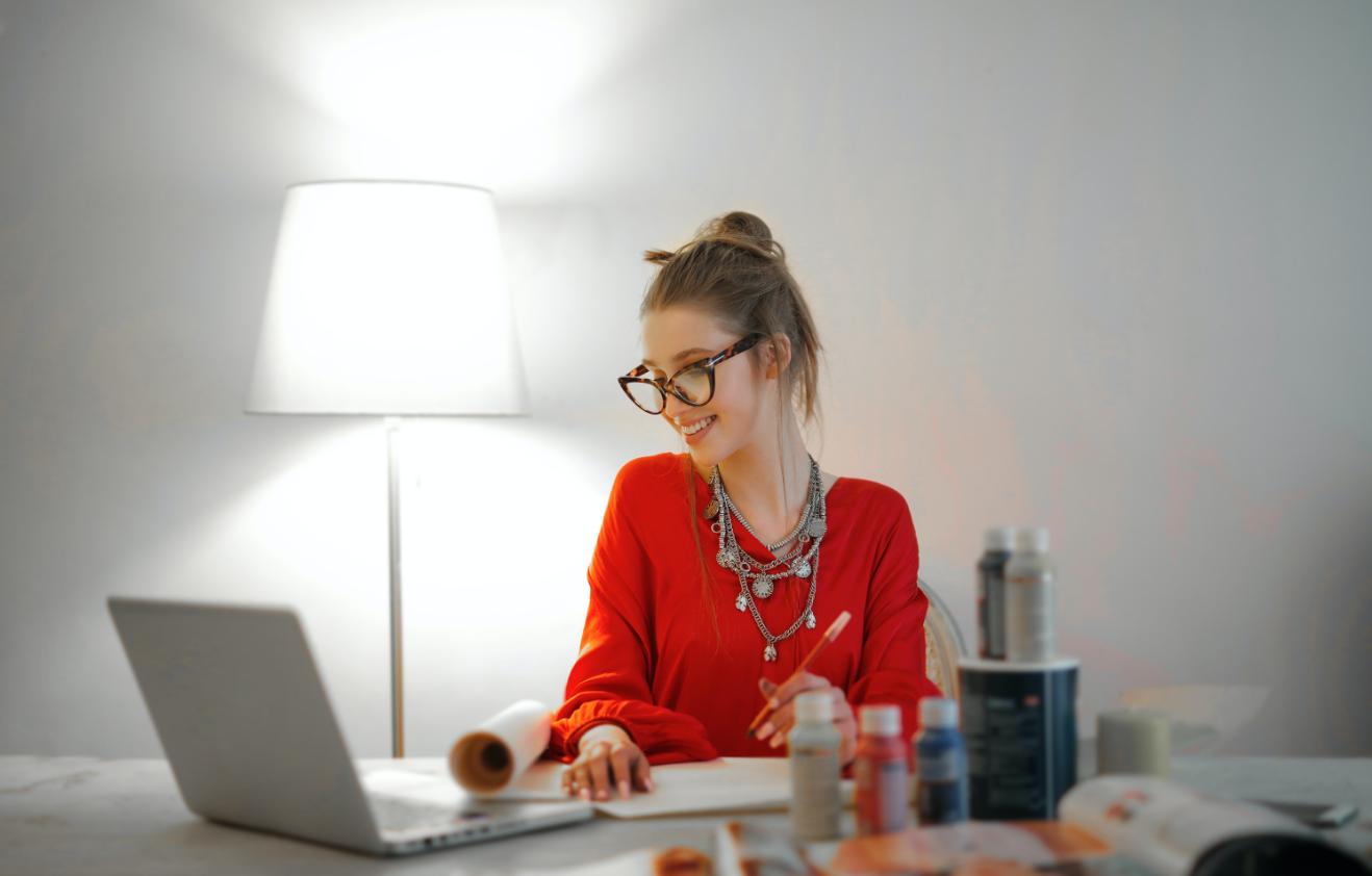 управление временем планирование рабочего времени