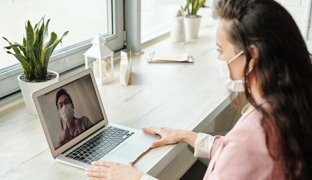 Как и где заработать во время карантина: 9 проверенных способов заработка в онлайне