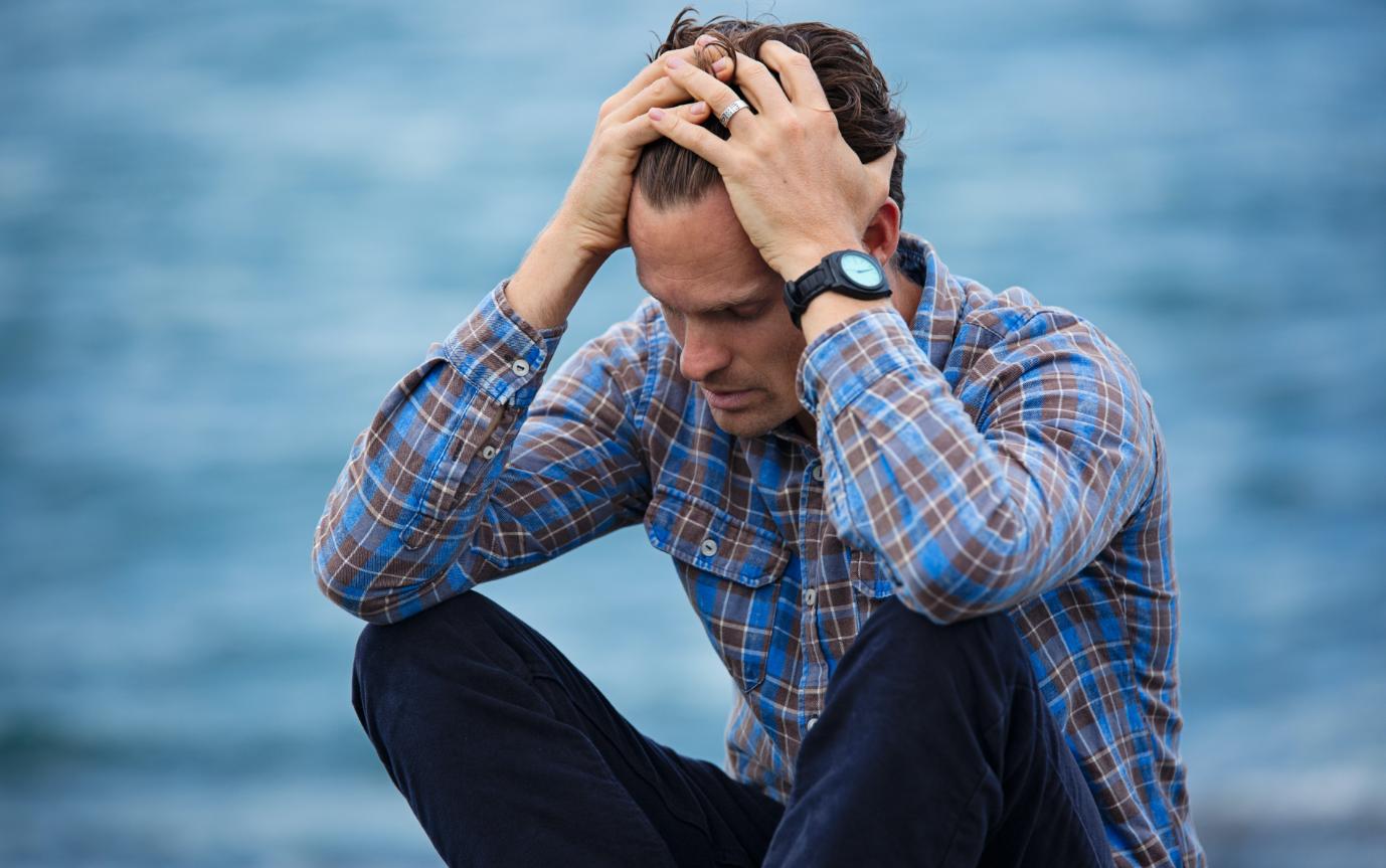 как побороть лень апатию и усталость