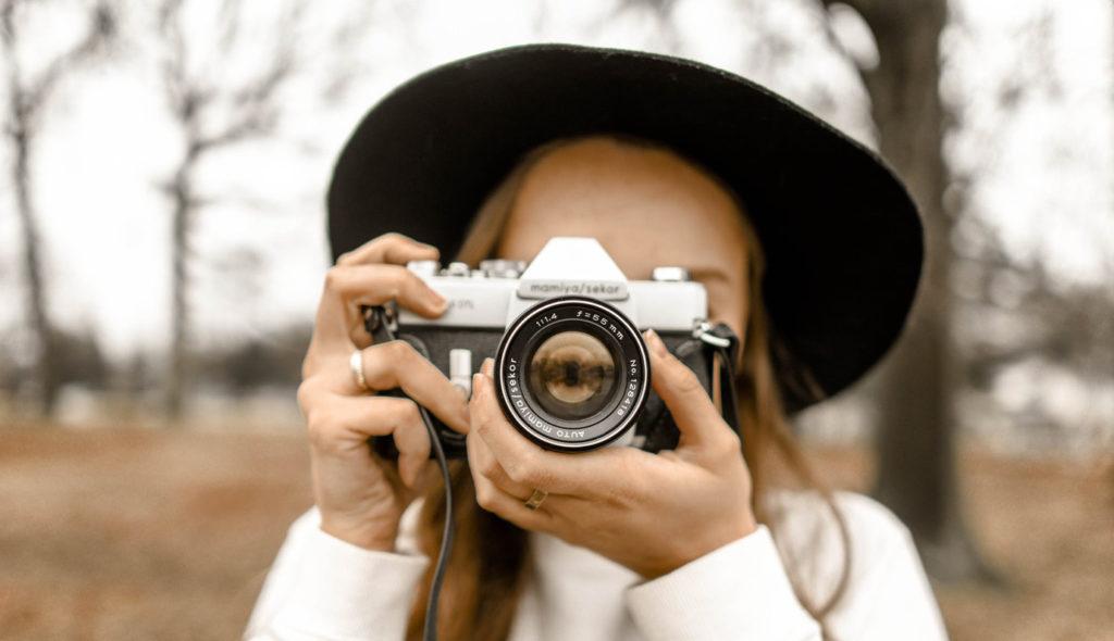 Как заработать на Pinterest в 2021 году: получаем доход от красивых картинок