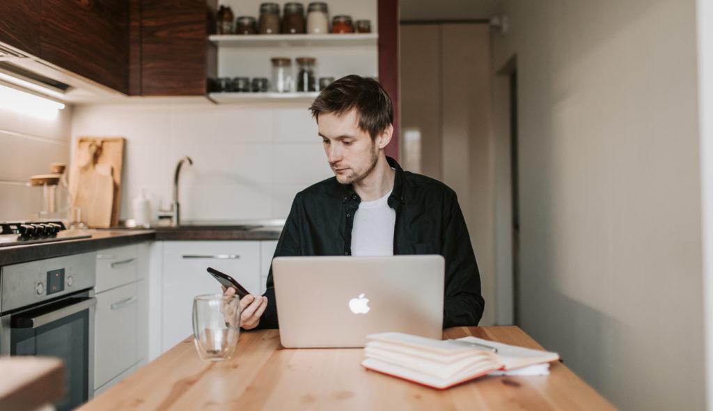 Как зарабатывать на бирже «Advego» – подробная инструкция и полезные советы для новичков