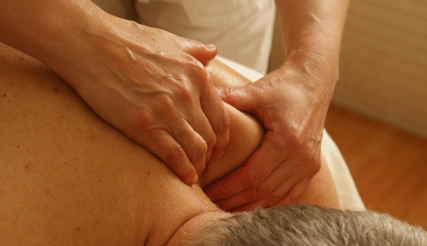методы телесно ориентированной терапии