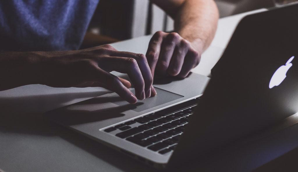 10 проверенных бесплатных онлайн-сервисов для проверки пунктуации и орфографии онлайн