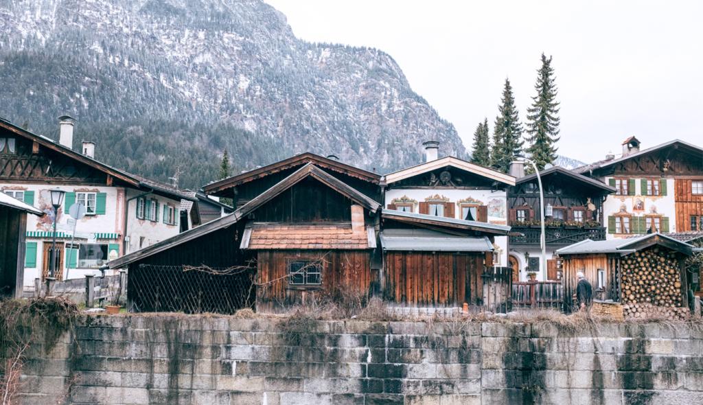 Как заработать в деревне: оригинальные способы заработка с вложениями и без