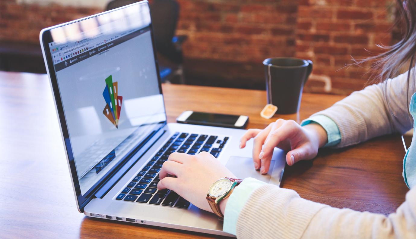 заработок в интернете дизайнер