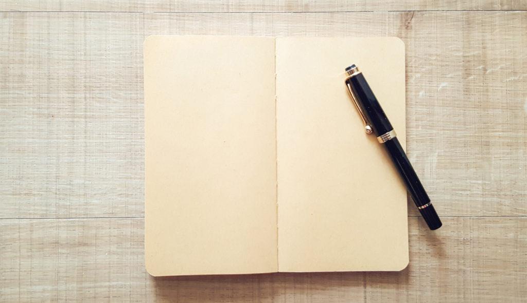 Как продать ручку на собеседовании: примеры проверенных диалогов