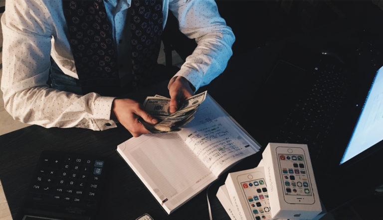 Финансовая свобода и независимость: что это такое и как её достичь