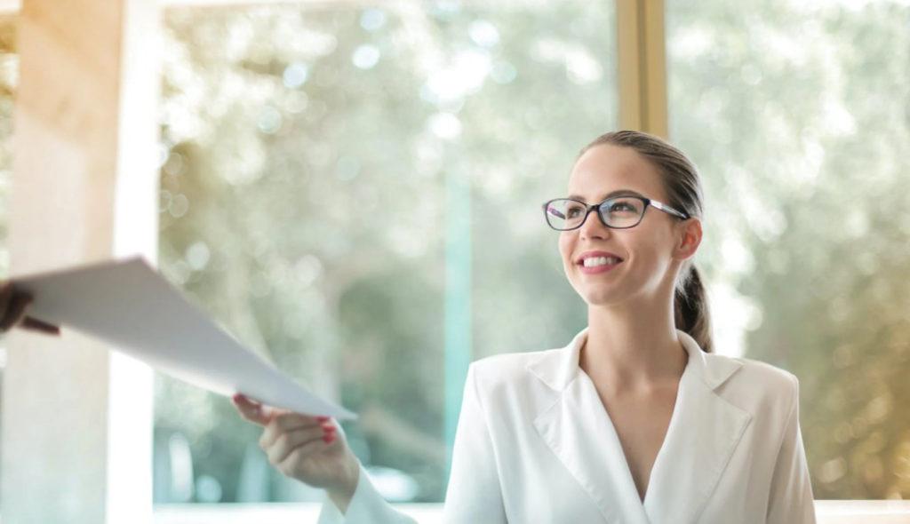 Портфолио – что это такое и как его правильно составить, чтобы получить работу