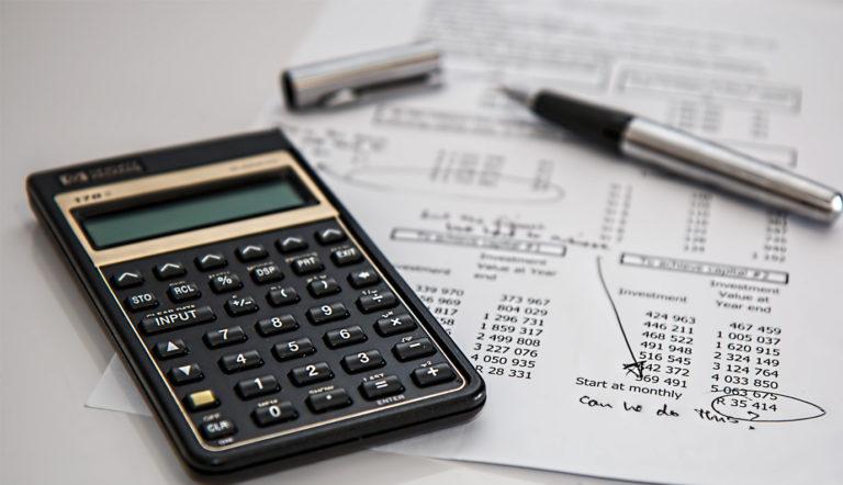 Как спланировать бюджет на месяц: пошаговая инструкция и полезные советы
