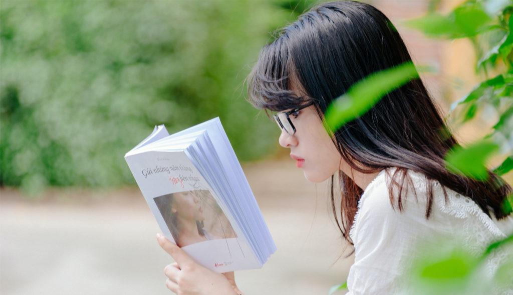 Как развить словарный запас и усовершенствовать свою речь