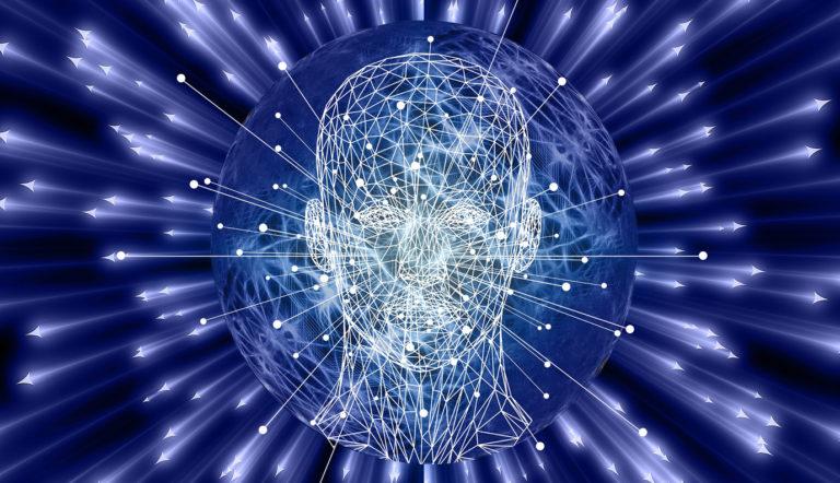 Что такое абстрактное мышление и как его развить