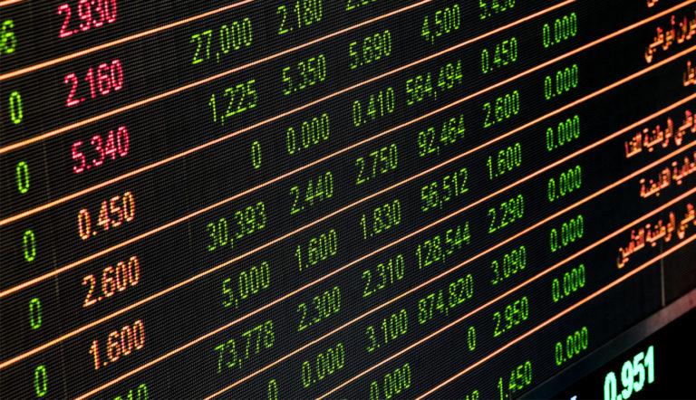 Рассказываем простыми словами, что такое инвестиции и для чего они нужны