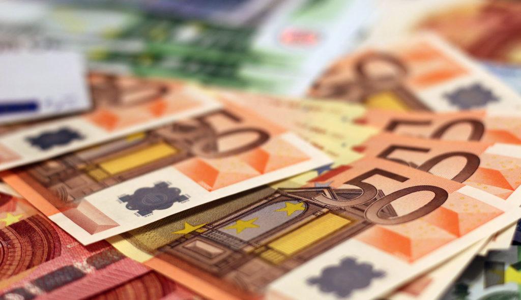Индивидуальный инвестиционный счет: ловушка брокеров или гарантированный доход